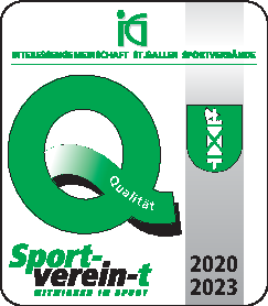 Qualitaetslabel 2020 2023